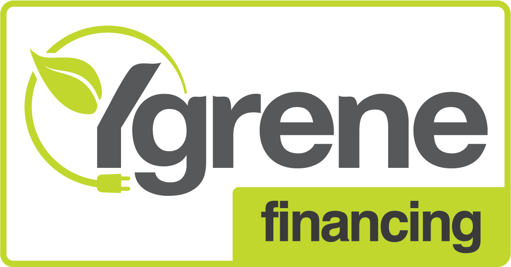 ygrene-logo-updated