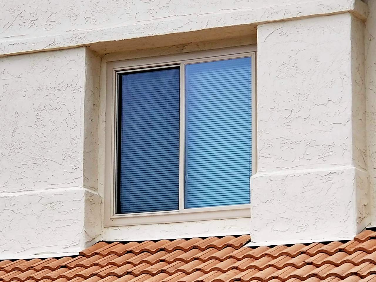Rancho Bernardo Windows After